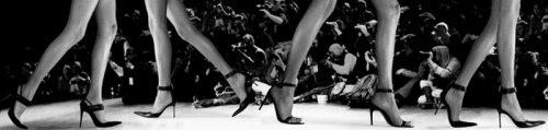 Beauty, Fashion and Style Community on yuku