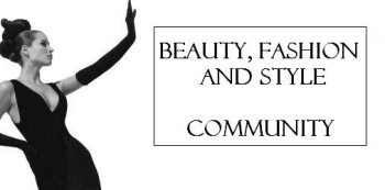 Beauty-Forums.com - Beauty Forum, Fashion Forum and Keratosis Pilaris Forum - Beauty, Fashion and Style Community - Message Boards, Forums, Discussion Board, Chat